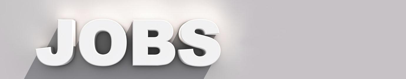 Ha-Be: News & Jobs - Careers